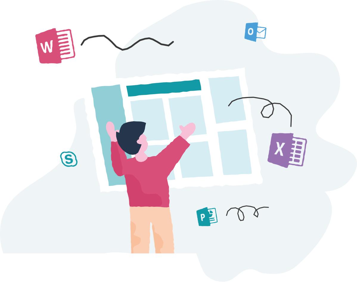 Officeflex business consultancy
